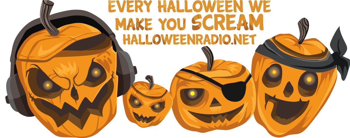 Xm Satellite Halloween Station 2020 Halloween radio 2020, every Halloween we make you scream! Free